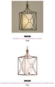Shades Of Light Com by 112 Best Lighting Restoration Barn Look Alikes Images On Pinterest