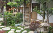 Chinese Garden Design Decorating Ideas Best Of Small Japanese Garden Design Ideas With Pond And Wooden Deck