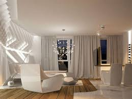 home interior materials 76 best i n t e r i o r images on architecture home