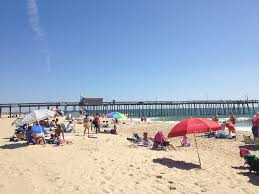 Delaware travel forecast images Beach weather road construction game day traffic labor day jpg