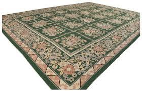 tappeto disegno tappeti 350x250 380x280 cm galleria farah 1970 tappeti