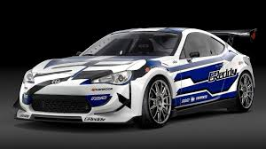 scion 2012 2012 scion fr s race car wallpapers u0026 hd images wsupercars