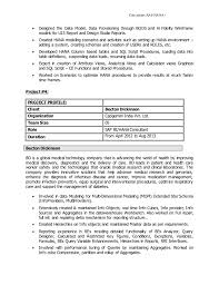 gsm simulation in matlab thesis pay to do world affairs curriculum