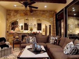 home interior accents decorations fascinating custom home concierge interior design with