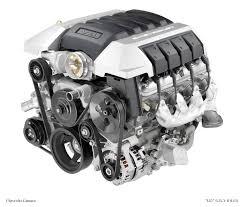 chevrolet camaro engine cc gm 6 2 liter v8 small block ls3 engine info power specs wiki