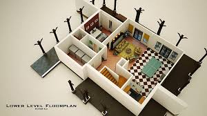 article houses with walkout basement read this information home