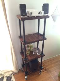 home theater projector stand projector stand bar cart projector stand bar carts and bar