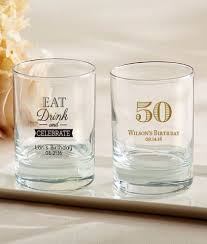 50th birthday favors 95 best 50th birthday party favors and ideas images on