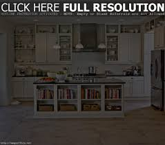 Above Kitchen Cabinet Storage Ideas Decorating Above Kitchen Cabinets Endearing Decorating Ideas For