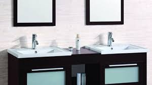 Contemporary Vanity Mirrors Free Contemporary Fresca Distinto Modern Bathroom Vanity With