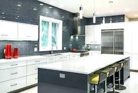 deco carrelage cuisine modele deco cuisine modele de decoration de cuisine modele de