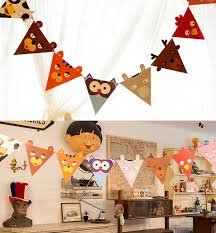 Decorative Flags For The Home Compare Prices On Animal Banner Online Shopping Buy Low Price