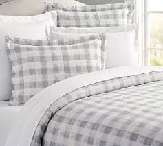 Pottery Barn Alessandra Duvet Bedding Sale Pottery Barn