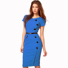 yellow work dress for women online yellow work dress for women