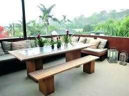 bench seat storage kitchen corner seating with amazing awesome i