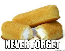 Twinkie Meme - twinkie memes quickmeme