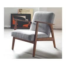 Comfortable Armchair Uk Best 25 Armchairs Ideas On Pinterest Kate La Vie Armchair And