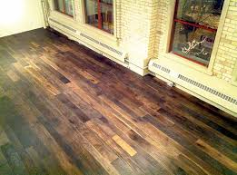 Vinyl Plank Flooring Pros And Cons Magnificent Vinyl Plank Flooring Pros And Cons With Laminate
