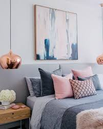 Grey Bedroom Design How Amazing Is This Bedroom Designed By Littlelibertyrooms Which