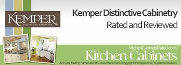 Kitchen Cabinets Reviewed Independent Consumer Reviews And - Consumer reports kitchen cabinets