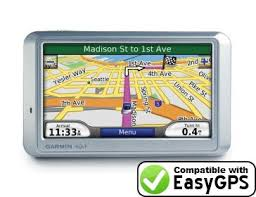 garmin middle east map update free gps software for your garmin nüvi gps