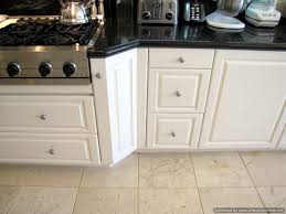 Kitchen Cabinet Components Custom Cabinets Custom Woodwork And Cabinet Refacing Huntington