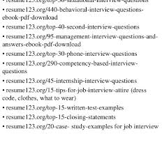 Shipping And Receiving Resume Objective Examples by Download Shipping And Receiving Resume Haadyaooverbayresort Com