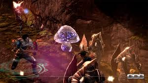 dungeon siege 3 xbox 360 dungeon siege iii review for xbox 360 code central