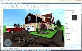 free interior design software for mac home design program for mac house design software mac free floor