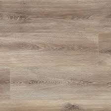Laminate Flooring Ac Rating Page 33 Laminate Floor U2013 Search By Ac Ratings