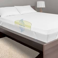 Feather Mattress Topper Review U0026 Mattress Pads U0026 Toppers Walmart Com