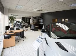 luxury cars inside discover proveeda a different approach to luxury cars