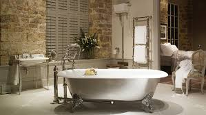 Best Freestanding Bathtubs Bathroom Designs With Freestanding Tubs Best Freestanding Tub Wick