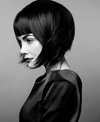 Choppy Bob Frisuren by 28 Best Frisuren Images On Hairstyles Hair And Hairstyle