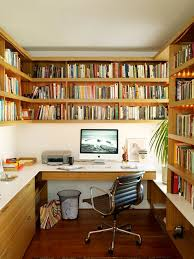 www apartmenttherapy com compact office space design idea source http www