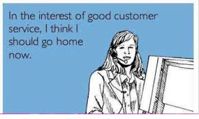 Customer Service Meme - top 40 funny customer service memes that will make your day