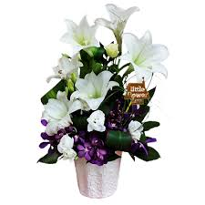 flower delivery ta ta 124 simple sophistication flower delivery singapore