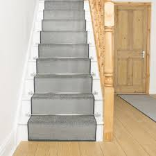 Grey Runner Rug Light Grey Stair Runner Rug Festival Free Delivery Plus A No