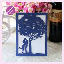 wishing and groom the best buy best postcards and get free shipping on aliexpress
