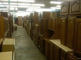 Used Kitchen Cabinets For Sale Ohio | used kitchen cabinets for sale ohio home design inspiration