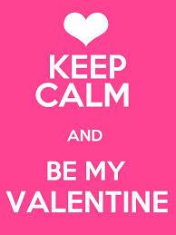 Happy Valentines Day Memes - happy valentine s day meme