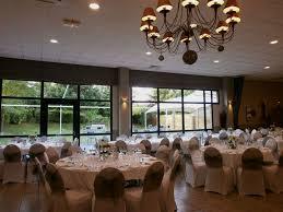 dj mariage nord nouveau salle pour mariage nord jonnecourt salle de r ception pour