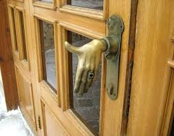 48 Exterior Door 48 Front Door 48 Inch Exterior Doors Hfer