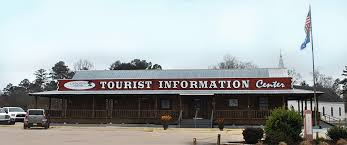 visitors bureau livingston parish convention visitors bureau travel and tourism