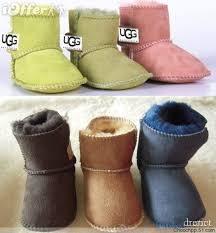 ugg s stoneman boots sale 162 best sheepskin fashion images on sheepskin boots