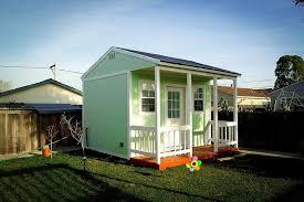 Backyard House Ideas Tiny House Backyard Homes Alternative 41682