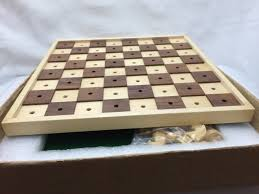 blind chess set u2013 nitinenterprises