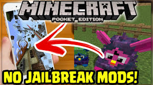 Minecraft Pe Maps Ios Minecraft Pocket Edition Ios Iphone Ipad Mods Hacks No