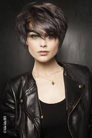 172 best hairstyles short and classy images on pinterest
