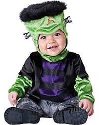 Infant Skunk Halloween Costume Baby Halloween Costumes Infant Toddler Halloween Costumes
